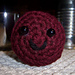 Smiling Jellied Cranberry Sauce pattern