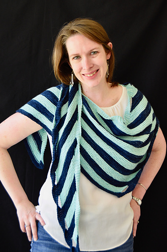 kristine favorited Questions and Answers by Kino Knits