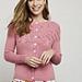 English Rose Cardigan pattern