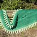 Alligator pattern