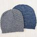 Midvale Hat pattern