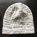 All Stockinette Hat pattern