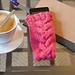 Chaussette de portable pattern