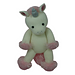 Unicorn (Knit a Teddy) pattern