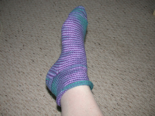 ankle_sock