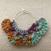 Wave Earrings pattern