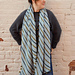Tuft Wrap pattern