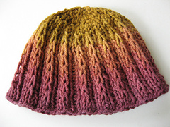 Minstrel Hat 1