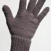 Basic Glove pattern