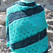 Stripes & Clover pattern