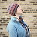 Moorefield Hat pattern