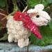 Blackberry Sheep pattern