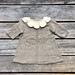 Anemone Dress pattern