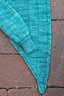 Ankara Green Malabrigo Silky Merino DK Knitting  Yarn Wool 50g 413