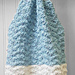 Knit Tea Time Towel pattern