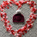 My Heart is Yours Hat pattern