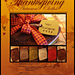 Thanksgiving Autumn Cloths pattern
