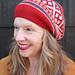Nordland Hat pattern