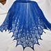 Tuch / shawl *Jenny* pattern