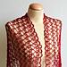 Robijn pattern