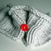 Collo SoCashmere pattern