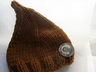 meathead hat