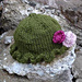 Lilly Hat pattern
