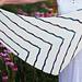 Rift pattern