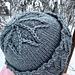 Lake Effect Snow Hat pattern
