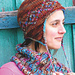 Esperanza Chullo pattern