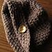 Organic Cotton Hat pattern