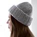 Mormor Hat pattern