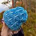 Eleonora Hat pattern