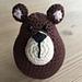 Little bear pattern