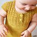 Goldilocks pattern