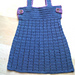 Summerdress pattern