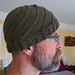 Twisted Hat pattern