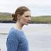 Islay pattern
