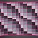 Große Dinge, ganz einfach: Kuscheldecke pattern
