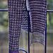 Skippety Slippety pattern