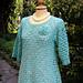 Samantha Tunic pattern