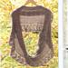 Selva Cowl pattern