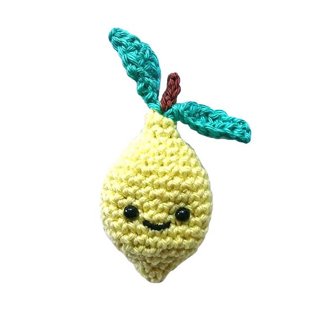 PATRON Amigurumi de Cactus seulement Crochet facile | Etsy | 640x640