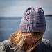 Sinus Hat pattern