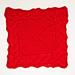 KAL Weekly Square - Square 5 pattern