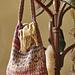 Slip Stitch Bag pattern