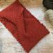 Glenties Cowl pattern