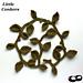 Leaf Garland pattern