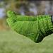 Cozy Socks pattern