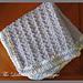 Mason Blanket pattern